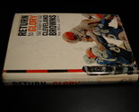 Book levy return to glory hcdj 1965 first edition 01 thumb155 crop