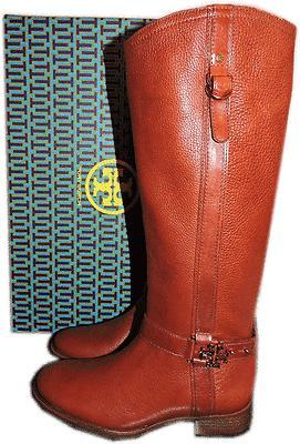 9a26e1c72dda  495 Tory Burch  elina Riding Boot Tall Flat and 50 similar items. 2630