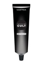 Matrix SoColor Cult Permanent Shades - $18.00