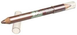 Revlon Marble-ous Match Liner/Shadow Duo, Sassy Brassy, 0.083 Ounce - $19.59