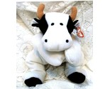 Pillow pals for bonanzle 037 moo cow thumb155 crop