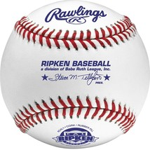 Rawlings Cal Ripken Competition Grade Baseball - $66.88