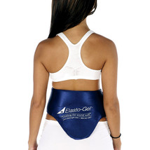 Elasto-Gel Hot/Cold Lumbar Wrap (Covers are Made of a 4-way Stretch Mate... - $54.01+