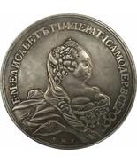 1742 Anna Russia COINS - ₨349.12 INR