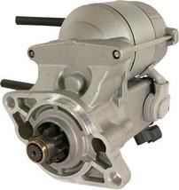 Starter Motor For Kawasaki Mule 3000 3010 3020 4000 4010 KAF620 - $203.95