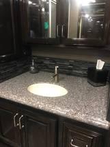 2016 AMERICAN COACH ALLEGIANCE 42G For Sale In Scottsdale, AZ 85255 image 13