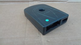 05-09 Range Rover L322 L320 L319 LR3 Nokia Bluetooth Control Module XVJ500045 image 2