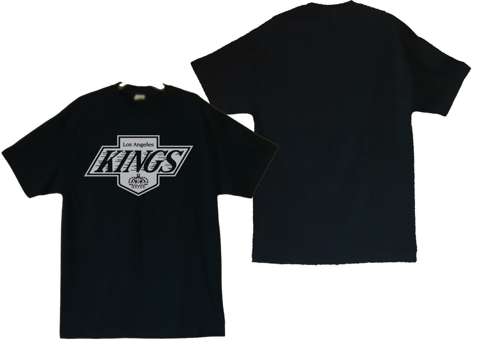 Primary image for Los Angeles Kings Men's T-Shirts