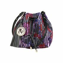 Sac à Bandoulière Versace Jeans Femme E1VPBBP4_75590_982 Borsa Handbags ... - $108.91