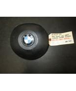 02 03 04 05 BMW 330i,X5,325i Lenkrad Air Bag AB-166 - $83.37