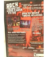 Guitar Hero II (Sony PlayStation 2, 2006) - $8.60