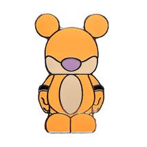 Winnie the Pooh Disney Lapel Pin: Tigger Vinylmation Jr. - $5.90