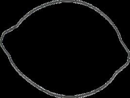 Moose Clutch Cover Gasket fits 1999-2015 YAMAHA YZ250 2016 YZ250X - $3.95