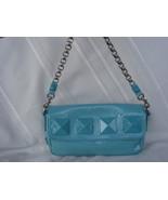 Marc Jacobs Blue Patent Leather Fergie Rocker $1,095++ - $199.99