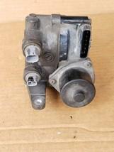 01-02 4Runner / 01-04 Sequoia Transfer Case 4WD 4x4 Actuator Motor 36410-34022 image 2