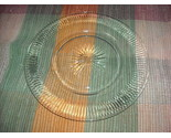 Cake plate thumb155 crop