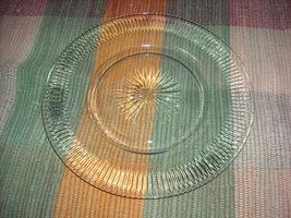 Cake plate thumb200