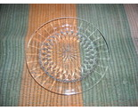Glass dish thumb155 crop