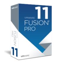 Vmware fusion 11 download license - $14.99