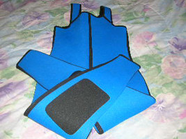 Wetsuit1 thumb200