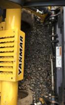 2016 YANMAR T175 For Sale In Pottsville, Pennsylvania 17901 image 8
