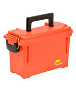 Plano 1312 Marine Emergency Dry Box - Orange - $21.95