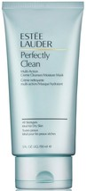 Estee Lauder Perfectly Clean Multi-Action Creme Cleanser Moisture Mask-S... - €16,88 EUR