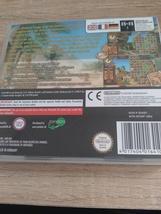 Nintendo DS~PAL REGION Around The World In 80 Days image 3