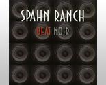 Spahnranch beatnoir thumb155 crop