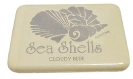 Ranger Sea Sheets In Pad in Cloudy Blue
