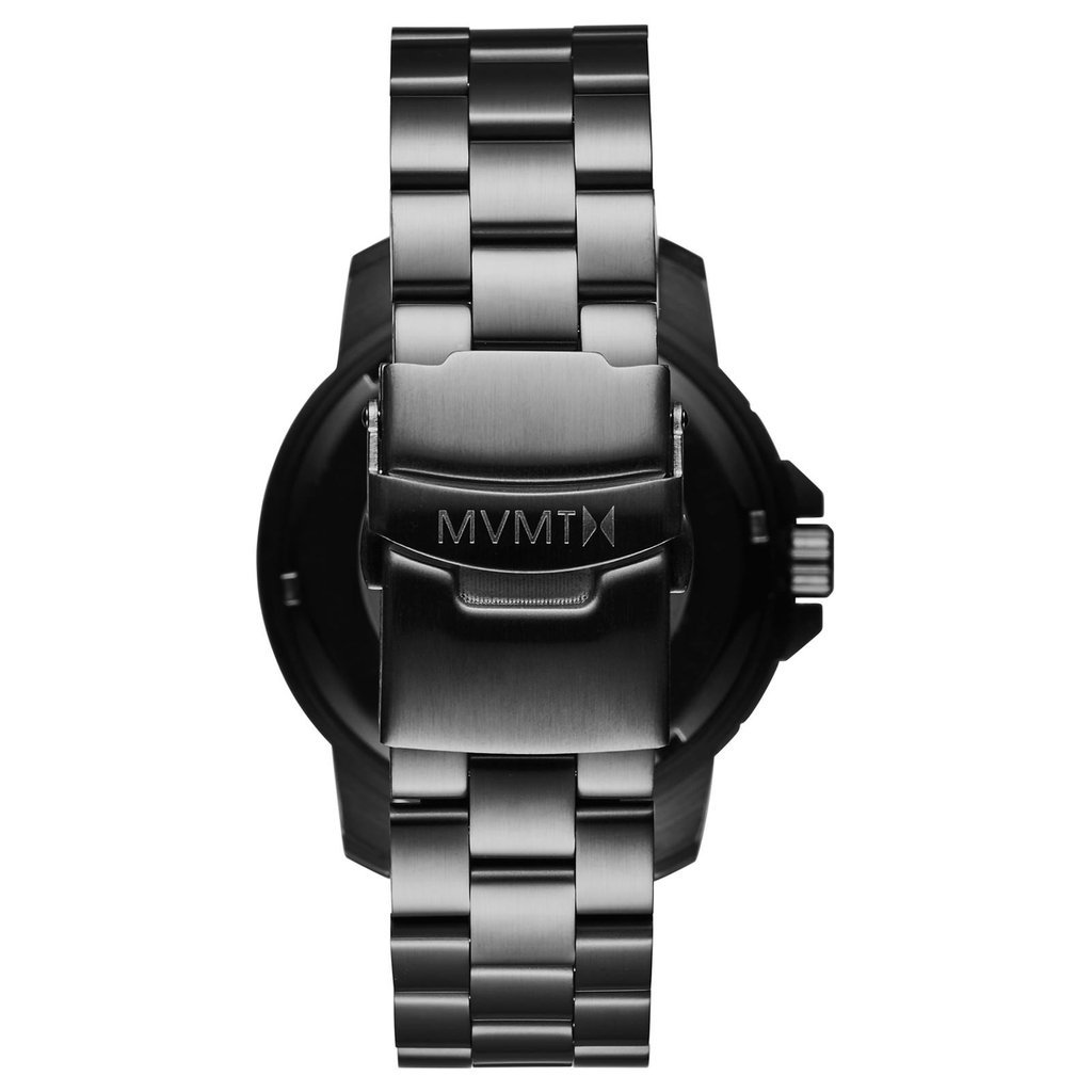 MVMT Watches | Men's | Maverick | Modern Sport Series | 42mm