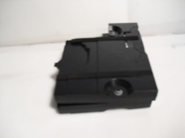 speakers   for  Lg  47Lb6300 - $14.99