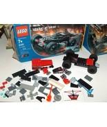Lego Racers 8381 - $14.00