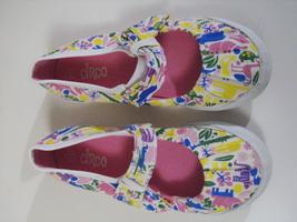 Circo girl's size 11 shoes - $3.00