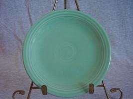 Fiestaware Seamist Bread Butter Plate Fiesta - $10.00