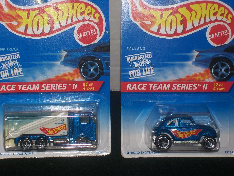 Race team ii 1   2