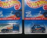 Race team ii 1   2 thumb155 crop