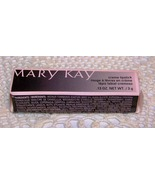 Mary Kay Gingerbread Creme Lipstick .13 oz Brand New  - $3.95