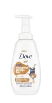 Dove Kids Care Hypoallergenic Foaming Body Wash, Coconut Cookie, 13.5 Fl... - $10.95