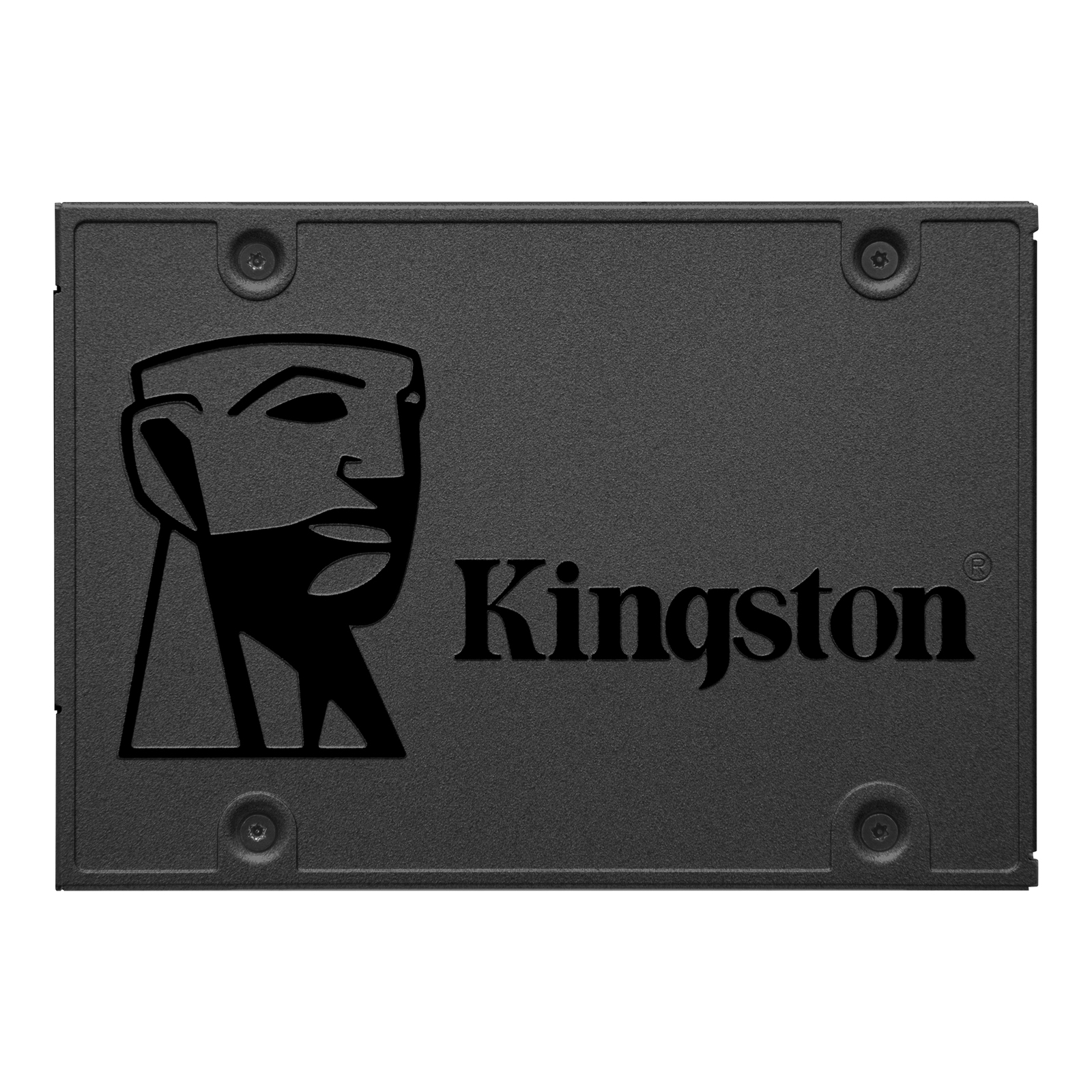 "Primary image for Kingston A400 SSD 120GB 2.5"" Solid State Drive"