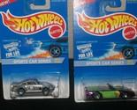 Sports car 1 2 thumb155 crop