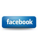 LIKE us on FACEBOOK - $0.00