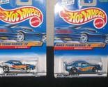 Race team iv  1   2 thumb155 crop
