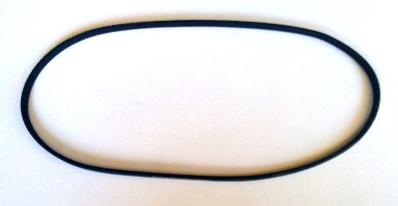 """*NEW Replacement BELT* RIKON MINI LATHE Model 70-995 & 70-100 12"""" Mini Lathe for sale  USA"""