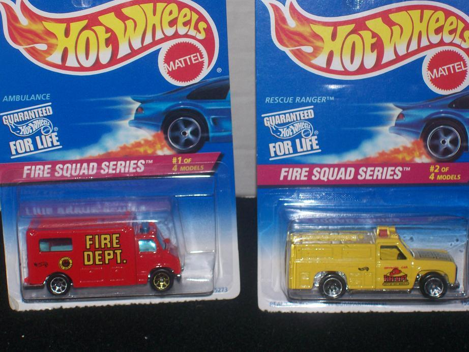 Fire squad  1   2