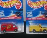 Fire squad  1   2 thumb155 crop