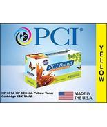 PREMIUM COMPATIBLES INC. Compatible Toner Cartridge Replacement for HP 6... - $132.14