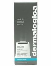 Dermalogica Neck Fit Contour Serum ( 1.7 fl.oz / 50 ml ) NIB! - $69.99