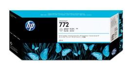 HP CN634A (772) Ink cartridge gray, 300ml - $331.32