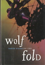 Wolf On the Fold by Judith Clarke 1886910790 - $6.00